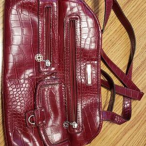Jaclyn Smith ladies purse very nice